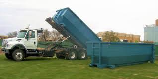 Porta Potty Rental In Spokane & Coeur… | American On-Site Services Home Simon Rentals 2005 Intertional 7500 Spokane Wa 5003010433 Budget Truck Rental 2704 N Moore Ln Valley 99216 Ypcom Man Sleeping In Dumpster Injured When Dumped Into Recycling Truck 6 Tap 30 Keg Refrigerated Draft Beer Ccession Trailer For Rent Rental Market At Nearhistoric Low Vacancy Rate Kxly With Unlimited Miles 2010 7400 5002188983 Uhaul 2011 Hino 268 122175887 Cmialucktradercom 5th Wheel Fifth Hitch Car Cheap Rates Enterprise Rentacar