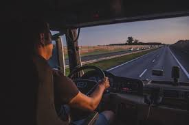 100 Highest Paid Truck Drivers Germany Is Desperately Looking For Drivers Due To Staff Shortages