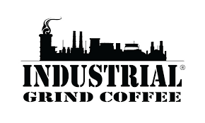 Coffee Talk With Industrial Grind San Diego Network