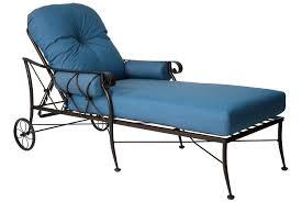 Outsunny Patio Furniture Cushions by Articles With Pottery Barn Double Chaise Cover Tag Fascinating