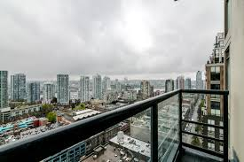 100 Yaletown Lofts For Sale Condo With Unobstructed Views For Sale UrbanYVR