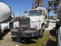 Salvage Mack Mixer Truck | ... Auctions Online | Proxibid Used Truck Parts Phoenix Just And Van Fosters Salvage Home Facebook Trucks For Sale Online Auto Auctions For N Trailer Magazine 1972 Ford F600 Hudson Co 253 2005 Lvo Vnm64t200 Auction Or Lease Jackson 1988 Ranger Sup Food Station Lfservice Belgrade Mt Aft Filefalck Heavy Salvage Truck 1jpg Wikimedia Commons Pumping Water Water Citizen News New Take Off Beds Ace