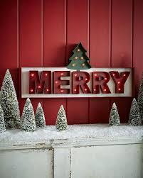 Bethany Lowe Christmas Trees