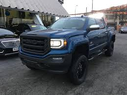 Build GMC Fleet | Commercial Pickups & Vans In New York City, NY 2001 Chevrolet Silverado 1500 Crew Cab For Sale By Private Owner In New Ram Work Trucks Danbury Ct Chassis Promaster Vans 2016 Ford For In Glastonbury The 2018 Gmc Sierra 2500hd Denali Is A Wkhorse That Doubles As F150 Plainfield 2019 Ltz Carrollton Oh At 2008 F450 Box Truck Hartford 06114 Property Room Mitsubishi Raider Wikipedia These Are The Most Popular Cars And Trucks Every State Used Car Dealer Waterbury Norwich Middletown Haven