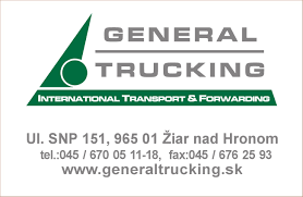 15656_LOGO GENERAL TRUCKING.jpg Nashville Trucking Company 931 7385065 Cbtrucking Standish Transport General And Specialized From Quebec To Us Fine Liftyles Estevanweyburn Spring 2014 By Fine Issuu Cstruction Tmh Drivers Square One Transport Logistics General Freight Truck Trailer Express Logistic Diesel Mack Truckonomics Blueprint Prosperity Oemand Trucking App Convoy Doesnt Want Be The Uber For Ashok Leyland Stallion Wikipedia The Dollar Store Truck Youtube