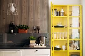 Kitchen Storage Ideas Pictures 20 Kitchen Organization Ideas To Maximize Storage Space