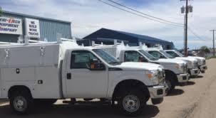 Cranes - Ameri Tech Equipment Company Wyoming