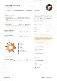 Android Developer Resume Example And Guide For 2019 Free Resume App 11 Creative Cv Layout Builder Rumes Smartphone Interface Vector Template Mobile Job Search Best Fresh Advanced For Android Bp E Build And Mtain Your Resume With The Help Of These Five Apps My Concept By Mojtaba On Dribbble Why Is Make A On Phone Information 70 For Android 2018 Wwwautoalbuminfo Cv Engineer Lets You Build From Phone Builder App To Make A Great Looking Download Studio Amazing Inspirational Atclgrain Apk