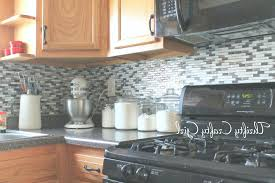 covering tile backsplash cover up tile best home design lovely at