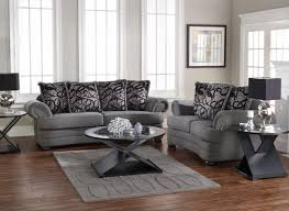 living room grey furniture sets recliner light sofa set images