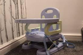 Travel High Chair Details About Highchairs Ciao Baby Portable Chair For Travel Fold Up Tray Grey Check High Folds Easy Great Simple Infant Toddler Safety Seat Red Mickey Line Print 7525060835 Ebay Ciao Baby For In Ha4 Hillingdon 1000 Sale Shpock High Chair Safe Smart Design Babybjrn Cheapest And Best Value Chairs 2019 The Sun Uk Gold Bug Fold Up Travel Highbooster Concord Spin Folding Cr3 Warlingham How To Choose The Parents