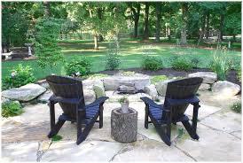 Garden Treasure Patio Furniture by Decoration Garden Treasures Chairs With Garden Treasures Patio