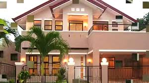Stunning Philippine Home Designs Images - Interior Design Ideas ... Elegant Simple Home Designs House Design Philippines The Base Plans Awesome Container Wallpaper Small Resthouse And 4person Office In One Foxy Bungalow Houses Beautiful California Single Story House Design With Interior Details Modern Zen Youtube Intended For Tag Interior Nuraniorg Plan Bungalows Medem Co Models Contemporary Designs Philippines Bed Pinterest
