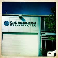 CH Robinson - Couriers & Delivery Services - 1840 No Marcey St ... Ch Robinson Case Studies 1st Annual Carrier Awards Why We Need Truck Drivers Transportfolio Worldwide Inc 2018 Q2 Results Earnings Call Lovely Chrobinson Trucksdef Auto Def Trucking Still Exploring Your Eld Options One Facebook Chrw Stock Price Financials And News Supply Chain Connectivity Together Is Smart Raconteur C H Wikipedia This Months Featured Cargo