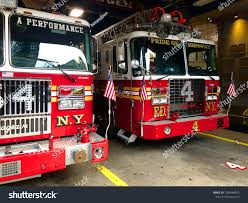 100 Fdny Fire Trucks Truck Parking FDNY Engine 54 Stock Photo Edit Now 1200688315