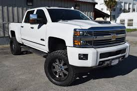 Chevy Diesel Trucks For Sale In Texas Extraordinay Used 2017 ... Incridible Used Trucks For Sale In Texas Has Image On Cars Design Craigslist Dallas Cars And By Owner New Med Heavy Ford Trucks For Sale Image 3 Heavy Duty Truck Sales Used January 2016 Weernstar Trucks For Sale In Tx Custom Lowered One Free Carfax 2015 Gmc Sierra 1500 Sle East Truck Center Yardtrucksalescom 3yard In Sales Brookshire Oilfield World Mack Dump Louisiana La Porter Sales Lifted Houston Best Resource