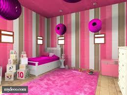 6 Year Old Girl Room New Design 23 Bedroom Ideas