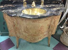 54 best sherle wagner images on pinterest faucets basins and