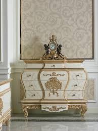 kommode sideboard kommoden e57 sideboards wohnzimmer barock anrichte antik stil