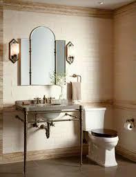 traditional bathroom lighting bathroom wall lights