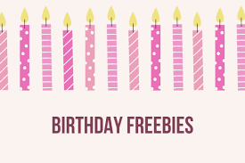 Best Clothing Store Birthday Deals & Freebies - Sales Rack ... Wayfair Coupon Code Black Friday Cleartrip Coupons Charming Charlie Coupon Codes Shoppingworldzcom Bogo All Reg Priced Jewelry And Watches Original South Africa Shop Promo Allegiant Air Bgage Grand Haven 9 Backyardpoolsuperstore Com Freecharge Dish Tv Today Get Discount On Airpods Yoga Outlet Uk Sears Auto Alignment 15 Off 65 More At Cc Domain Deals O2 Iphone 5s Mcdonalds Codes India Business 21 Publishing Kwik Kar Frisco Oil Change Nordstrom Nicotalia Moo Shoes