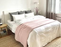 pin dany auf schlafzimmer haus haus deko ikea malm bett