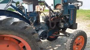 Tractor Running On Wood Gas - YouTube Woodgas The Alternative To Fuels Autofocusca Tractor Running On Wood Gas Youtube Sold John Clevelands 1980 Ford F150 For Sale Drive On Wood What Do You Use Haul Your Out Of Woods Volvo Gasifier In 76 Dodge Power Wagon 360cid Convert Your Honda Accord Run Trash 25 Steps With Pictures Gasifier Truck Set Up Continued David Orrell Projects Compressing Into Propane Tanks Old Engines Japan 1950s Bus Generator Tanojiri From Gasoline Gasification Or Why We Dont Hemmings Daily