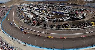 100 Monster Truck Show Miami Preview How New Layout Will Play A Role At Phoenix NASCARcom