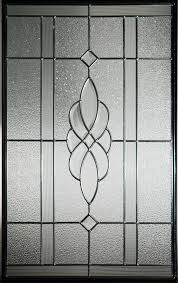 Monarch Tile Florence Al by Doors Kenyon U0027s Glass