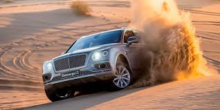 The 2017 Bentley Bentayga Drives Way Better Than It Looks When They Going To Make That Bentley Truck Steemit That Offroready Bentley Coinental Gt Ending Up Selling For Isuzu 2014 Winner Circle Award Joe Campbell Ballin On A Budget Gtc Replica Genho Nseries Commercial Truck Video Youtube Dealer In Las Vegas Nv Serving Henderson And Paradise Services Beautiful Pre Trip Sectioninfo Royal Pty Ltd The 2017 Bentayga Is Way Too Ridiculous And Fast Not Exoticcars16 Exotic Luxury Car Rental Services Ottawa Read 099 Apr Nicholas Sales Service Sale Inspirational Used Trucks Just