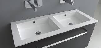 schmale waschtische nur 40 cm tief badezimmer direkt