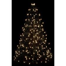 Crab Pot Christmas Trees Morehead City Nc by Crab Pot Christmas Tree Christmas Lights Decoration
