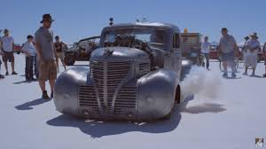 The 1939 Plymouth Radial Air Truck Visits Jay Leno's Garage – Engine ... 1939 Plymouth Model Pt 12 Ton Pickup F91 Kissimmee 2018 For Sale Classiccarscom Cc688671 Full Truck Gary Corns Radial Engine Kruzin Usa Air Youtube 01939plymouthradialairplanetruckgarycornsjpg Hot Rod Network Raw Draws Power From Airplane With A Aircraft Update 124 Litre Radialengined Sale In Brainerd Mn Sema 2017 Wild Enginepowered 39 This Airplaengine Is Radically