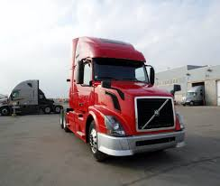Volvo | Tractors | Trucks For Sale Tractors Semis For Sale Mcmahon Truck Leasing Unveils New Look For Fleet Used Car Dealership Near Buford Atlanta Sandy Springs Roswell Commercial Success Blog Cooks Body Flatbed On Dodge Jordan Sales Trucks Inc Hunstman Trucking Takes Delivery Of 2015 Mack Granite From Garrett Van Dealer Marietta Ga 30062 Ford Near Me Autonation Southeast Automotive F150 1880 2012 F350 Redline Auto Llc Smith Concrete Goes Pink With A From