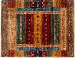 teppich ziegler khorjin ca 160 x 200 cm