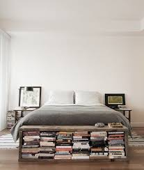 Best 25 Foot of bed ideas on Pinterest