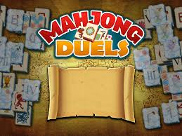 Mahjong Duels - Free Online Games At Agame.com Wargame 1942 Free Online Games At Agamecom Terrio Family Barn Level 2 Hd 720p Youtube Episode 1 Blashio Starveio Loading Problems On Spil Portals Plinga Games Blog Slayone Easy Joe World Online How To Make A Agame Account Mahjong Duels