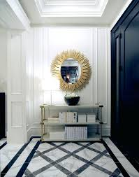 Wall Decor Target Canada by Wall Decor Target Canada A New Chair And More Foyer Best