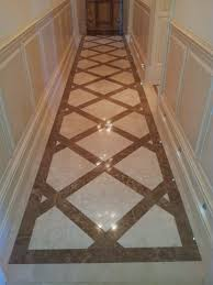Imperial Tile North Hollywood by Beige Mystery In Our Marvel Porcelain Tile Collection The Look