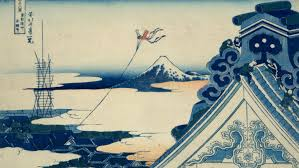 100 Frank Lloyd Wright Sketches For Sale And The Architecture Of Japanese Prints Hammer Museum