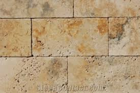 Port Morris Tile And Marble Nj by Stone Importer From United States Global Stone Supplier Center