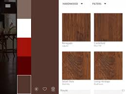 floorvana by shaw floors android apps on play