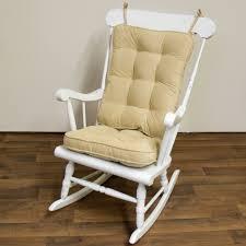 Ikea Dining Chair Slipcovers by Cushions Chair Pads Ikea Nursery Rocker Glider Slipcovers Child