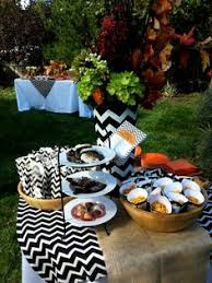 Ms Heathers Pumpkin Patch Louisiana by Fall Thanksgiving Fall Party Ideas Thanksgiving Parties