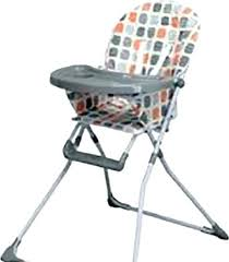 chaise b b leclerc chaise bebe leclerc chaise haute bebe leclerc promo chaise haute