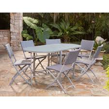Outdoor Cosco Products Delray 7 Piece Wicker Folding Patio ... Oakville Fniture Outdoor Patio Rattan Wicker Steel Folding Table And Chairs Bistro Set Wooden Tips To Buying China Bordeaux Chair Coffee Fniture Us 1053 32 Off3pcsset Foldable Garden Table2pcs Gradient Hsehoud For Home Decoration Gardening Setin Top Elegant Best Collection Gartio 3pcs Waterproof Hand Woven With Rustproof Frames Suit Balcony Alcorn Comfort Design The Amazoncom 3 Pcs Brown Dark Palm Harbor Products In Camping Beach Cell Phone Holder Roof Buy And Chairswicker Chairplastic Photo Of Green Near 846183123088 Upc 014hg17005 Belleze