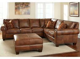 sofa sale near me leather couches for dfs corner 9558 gallery
