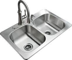 Menards Farmhouse Kitchen Sinks by Sweet Tuscany Sinks Bedroom Ideas