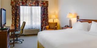 Bed Man Okc by Holiday Inn Express U0026 Suites Oklahoma City Bethany Hotel By Ihg
