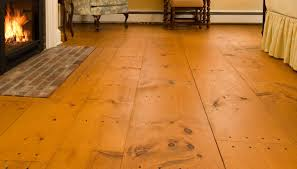 Pine Floors Woodweb U0027s Architectural Woodworking Forum